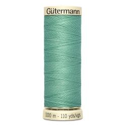 nici Gütermann 100