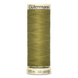 nici Gütermann 397