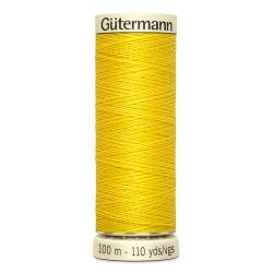 nici Gütermann 177