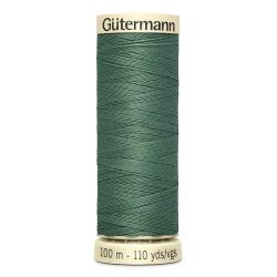 nici Gütermann 553