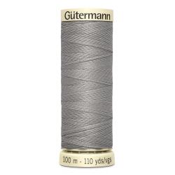 nici Gütermann 495