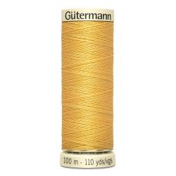 nici Gütermann 488
