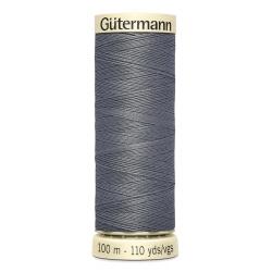 nici Gütermann 497