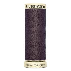 nici Gütermann 540