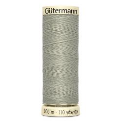nici Gütermann 132