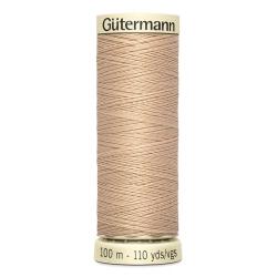 nici Gütermann 170