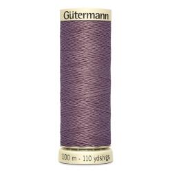 nici Gütermann 126