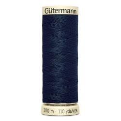 nici Gütermann 487
