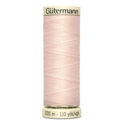 nici Gütermann 210