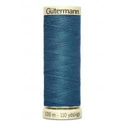 nici Gütermann 903