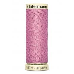 nici Gütermann 663