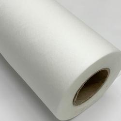 Wigofil 40 biały