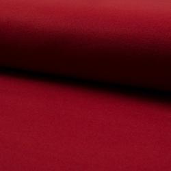 Flausz - czerwony