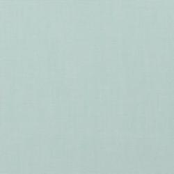 Tkanina bawełniana azure