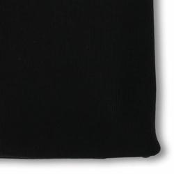 Ściągacz 2x2 - czarny