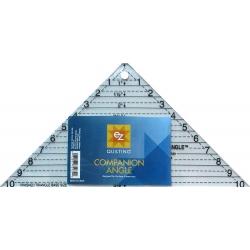Szablon do trójkątów Companion Angle