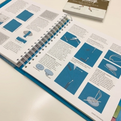 Książka Simply the Best Sewing Book