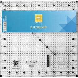 Szablon Is It Square?
