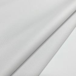 Tkanina wodoodporna biała 3600