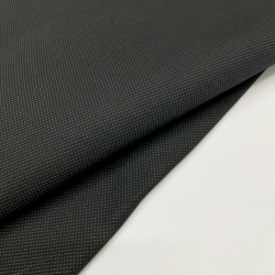 Wigofil 110 gr czarny