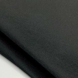 Wigofil 150 gr czarny
