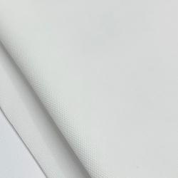 Wigofil 110 gr biały