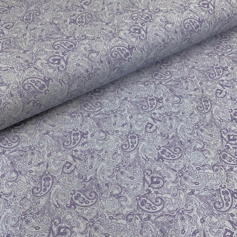 1 simplicity mermaid costumes pattern 8728 env