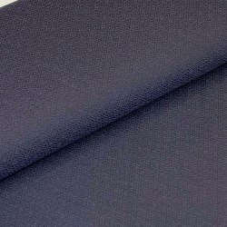 9 simplicity halloween cape costumes pattern 8