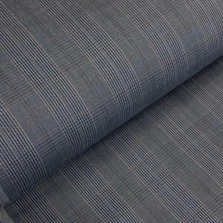 4 simplicity vintage 1950s dress pattern 8732