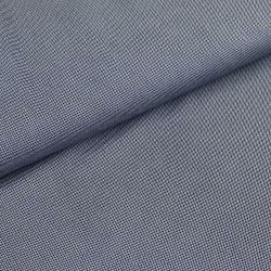 Tkanina bawełniana z elastanem małe romby