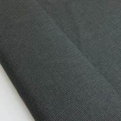 Tkanina bawełniana koszulowa drobna kratka