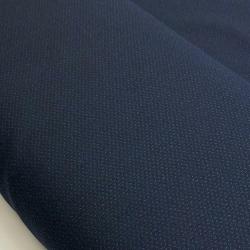 Tkanina żakardowa z elastanem
