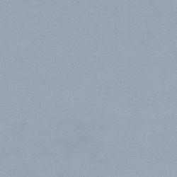 8561 envelope front Simplicity