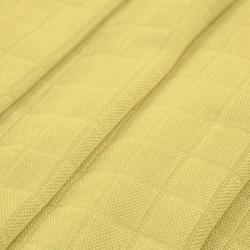 Muślin - tetra bambusowa żółta