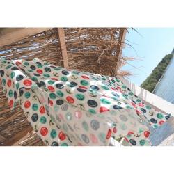 Muślin - tetra bambusowa kotwice