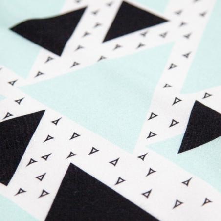 1133 simplicity aprons pattern 1133 envelope front