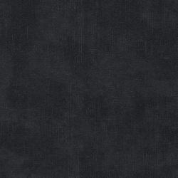 Wykrój Simplicity 1069