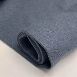 Ściągacz 2x1 - jeans