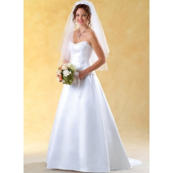 simplicity two piece dress pattern 8328 envelo