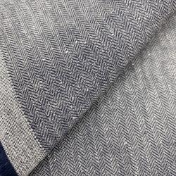 simplicity felt stuffies pattern 8440 envelope