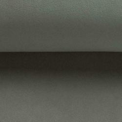 Welur tapicerski RIVIERA 91