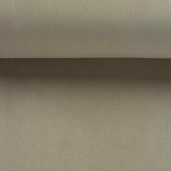 Welur tapicerski RIVIERA 16