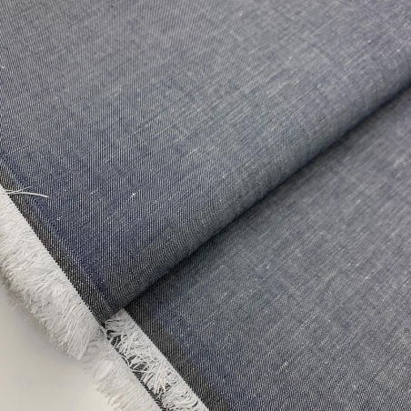 1108 simplicity tops vests pattern 1108 envelope f