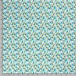 simplicity skirts pants pattern 1110 envelope