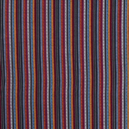 1221 simplicity aprons pattern 1221 envelope front