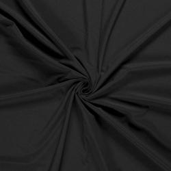 Softshell czarny