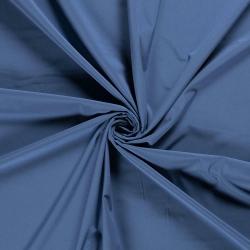 Softshell indigo