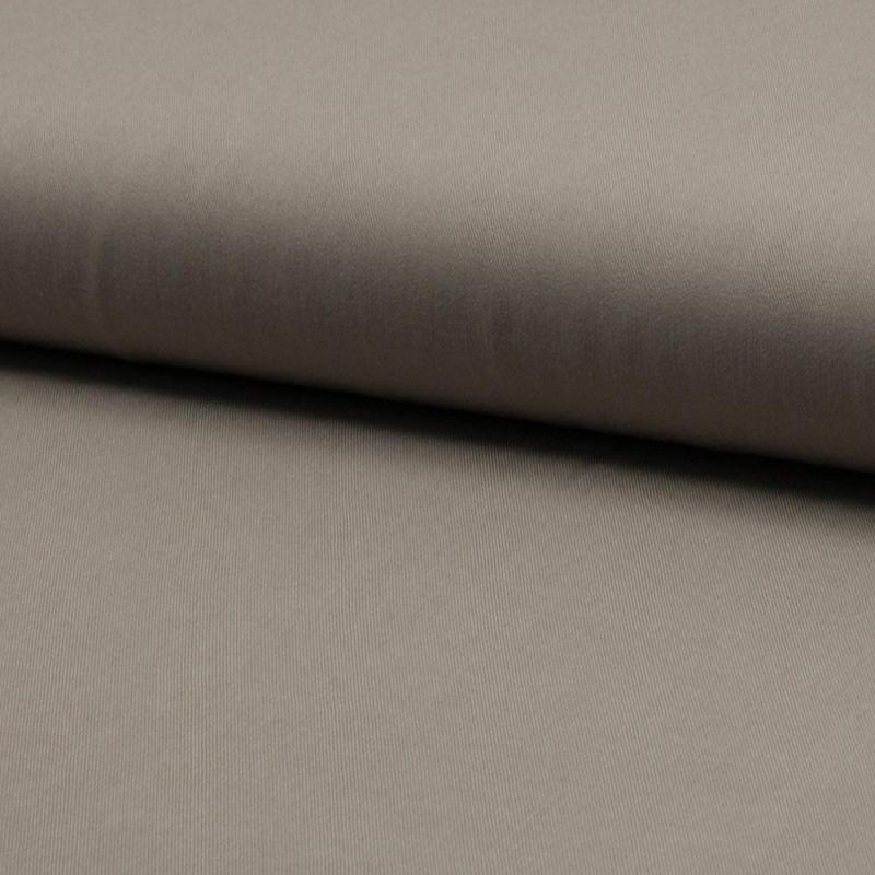 Wykrój Simplicity 4760