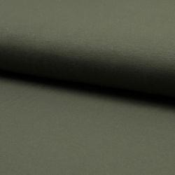 8179 simplicity sleepwear pattern 8179 AV1