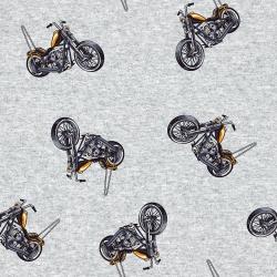 8179 simplicity sleepwear pattern 8179 envelope ba